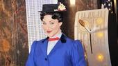 Mary Poppins Empire – Steffanie Leigh