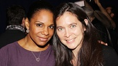 Porgy and Bess – Audra McDonald and Diane Paulus
