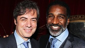 Porgy and Bess-  Norm Lewis and John Gore