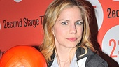 Second Stage Bowling Benefit – Anna Chlumsky