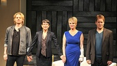 Psycho Therapy - Jeffrey Carlson, Angelica Page, Laurence Lau and Jan Leslie Harding