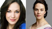 Downton Abbey Casting - Lady Sybil Crawley