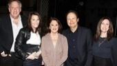 The Lyons - Alan Zweibel-Robin Zweibel-Linda Lavin-Billy Crystal-Janice Goldfinger