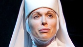 Show Photos - Sister Act - Carolee Carmello