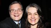 Clybourne Park Opening Night – John Procaccino – Pam MacKinnon