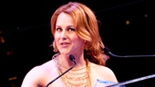 2012 Audience Choice Awards – Ceremony Photos – Chandra Lee Schwartz