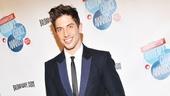 Audience Choice Awards- Nick Adams