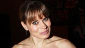 Audience Choice Awards- Celia Keenan-Bolger