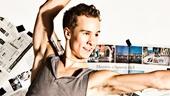 Gotta Dance - Ryan Steele