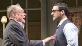 Show Photos - Harvey - Larry Bryggman - Charles Kimbrough - Morgan Spector - Rich Sommer