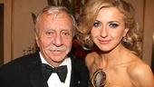 2012 Tony Ball – Nina Arianda – Emanuel Azenberg