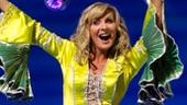 Show Photos - Mamma Mia - Felicia Finley - Judy McLane - Lauren Cohn