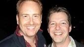 The Producers – Hollywood Bowl – Robert Greenblatt – Sean Hayes