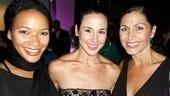 The Producers – Hollywood Bowl – Rachel Montez Collins – Sarrah Strimel – Holly Cruikshank Ireland