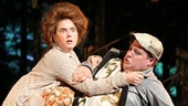 Show Photos - Into the Woods - Amy Adams - Josh Lamon