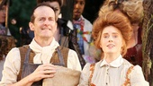 Show Photos - Into the Woods - Denis O'Hare - Amy Adams
