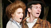 Show Photos - Into the Woods - Amy Adams - Denis O'Hare
