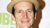 Into the Woods- Denis O'Hare