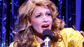 Show Photos - Forbidden Broadway: Alive & Kicking - Marcus Stevens - Jenny Lee Stern