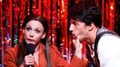 Show Photos - Forbidden Broadway: Alive & Kicking - Jenny Lee Stern - Scott Richard Foster