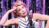 Show Photos - Forbidden Broadway: Alive & Kicking - Marcus Stevens - Jenny Lee Stern - Scott Richard Foster