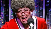 Show Photos - Forbidden Broadway: Alive & Kicking - Jenny Lee Stern