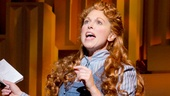 Show Photos - Scandalous - Carolee Carmello