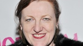 Emotional Creature - opening - Glenda Bailey