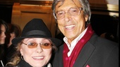 The Anarchist- Elizabeth Ashley- Tommy Tune