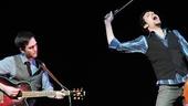 2012 Gypsy of the Year – Ryan McCurdy – Eric Love