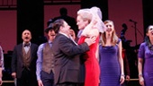 Show Photos - Fiorello - Danny Rutigliano - Erin Dilly
