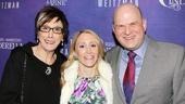 Cinderella-  Robyn Goodman- Jill Furman- Stephen Kocis