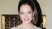 Cinderella-  Laura Osnes