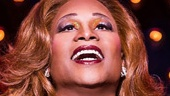 Show Photos - <i>Kinky Boots</i> - Billy Porter