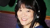 Cinderella Recording- Ann Harada