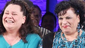 Hands on a Hardbody – Opening Night – Keala Settle – Norma Valverde