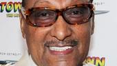 'Motown' Family Night — Abdul 'Duke' Fakir