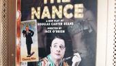 Nance Opening- Nance