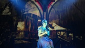 Show Photos - Here Lies Love -