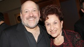 Jekyll & Hyde- Frank Wildhorn- Mom