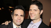 I'll Eat You Last- Mario Cantone- Tom Kitt