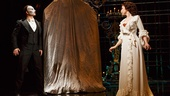 Show Photos - <i>The Phantom of the Opera</i> - Peter Joback - Samantha Hill