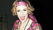 Annie Jane Lynch Opening-Jane Lynch