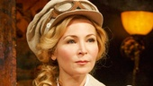 Show Photos - The Explorers Club -  Jennifer Westfeldt