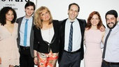 A Kid Like Jake- Michelle Beck- Daniel Pearle- Caroline Aaron- Peter Grosz- Carla Gugino- Evan Cabnet