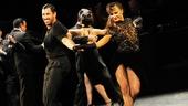 Forever Tango – Opening Night – Maksim Chmerkovskiy – Karina Smirnoff
