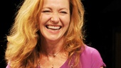 Vanya and Sonia and Masha and Spike- Julie White
