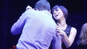 'First Date' Opening — Zachary Levi — Krysta Rodriguez