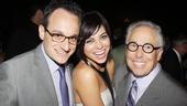 'First Date' Opening — Michael Weiner — Krysta Rodriguez — Kenny Alhadeff