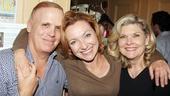 Judge Judy - Vanya and Sonia and Masha and Spike - Scott Ellis - Julie White - Debra Monk